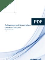 SPI Folio Cloud Primo (Ger) Copy