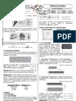 aula3_portencia_eletrica