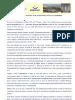 Qualidade_de_vida_apos_avc