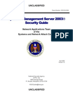 secure-configuration-of-ms-systems-management-server-2003