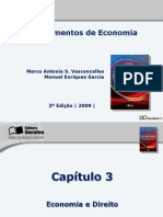 Slides - Cap. 3