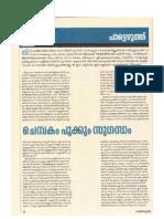 Chembakam_pokkum_sugandham