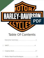 harley-davidsonmediaplan-090727173824-phpapp01