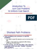 5 Intro to UCS