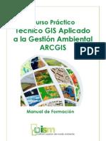 Manual-SIG-Aplicado-a-la-Gesti%C3%B3n-Ambiental_ISM