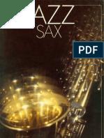 _Book_Jazz_sax