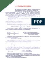 03.Farmacodinámica
