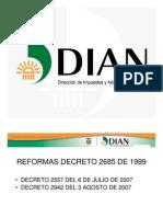 decreto_2685_