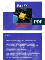 FuelEX_SALES_BROCHURE_PDF02
