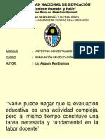 evaluacion2010