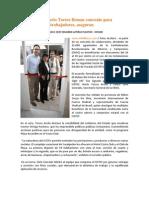 18-Octubre-2011-infollitera-Pedro-Oxté-y-Nerio-Torres-firman-convenio-para-beneficio-de-los-trabajadores