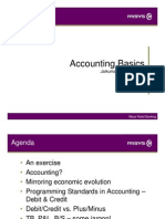 AccountingBasics-17082006