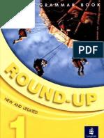 Round UP 1