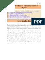 Fundamentos de Programacion (POO)