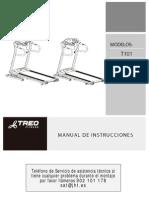 Manual+Treo+T101+y+T102+Espa%C3%B1ol