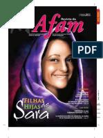 AFAM I Trimestre 2011