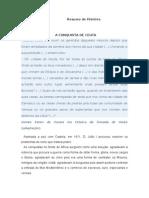 Resumo_Ceuta_convertido