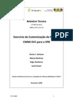 RT_Customização_Final_SP05