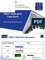 Case Book Fuqua2009 1