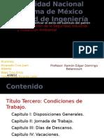 Presentacion_Seguridad[1]