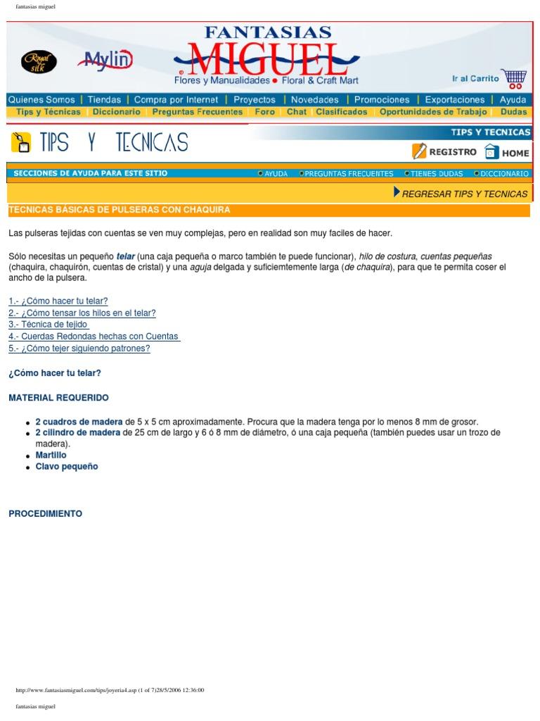 BdJc_FantasiasMiguel_Tear_PulserasConChaquira
