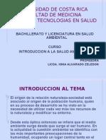 Intro 1-2006