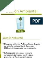 1presentacion gestion ambienta1l