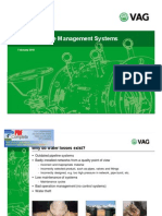 VAG Pressure Mgt Systems_Dtf