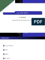 VPN_MPLS