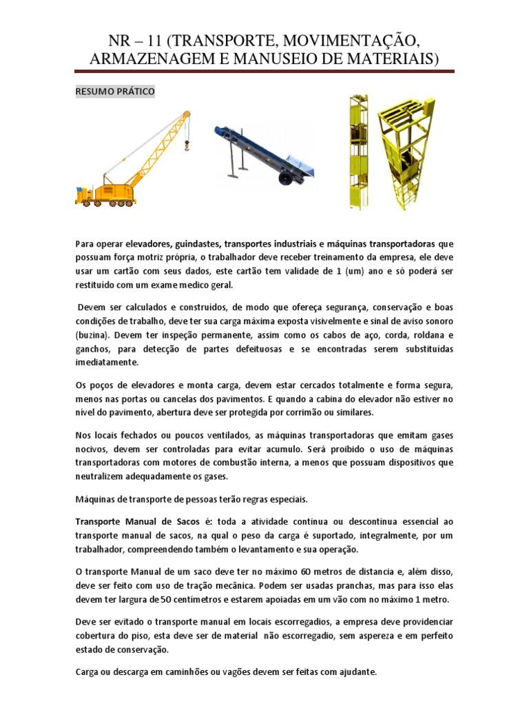 Magnífico Máquina De Bastidor De La Cabina Galería - Ideas ...