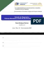 Pobreza_Monetaria_Presentacion