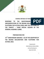 Backup of Nigeria