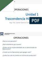 Operaciones Unidad 1-1