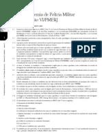 Manual Disc 2011 PMERJ