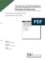 urosepsis
