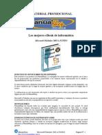Guía de Publisher