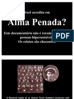 AlmaPenada