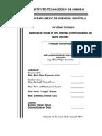 informe tecnico[1]