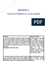 Turbine Issues Resolution (1)