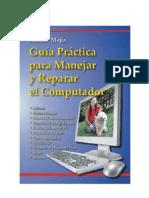 Manejo y Reparación del Computador (Full Color) 7 MB