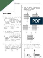 3º seminario de algebra BÁSICO-2008-I-Sara
