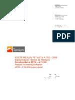 Especificacion-Tecnica-zalum