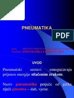 PNEUMATIKA-predavnja-prezentacija