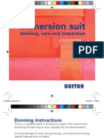 Unitor print boardmanual