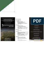 invitacion electrónica-mesaredondateotihuacan