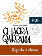 chacra_carpana