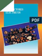 Manual de Cables Electricos