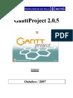 ganttproject_2.0.5