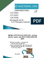 Simples_Nacional