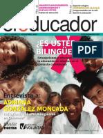 EL EDUCADOR 7